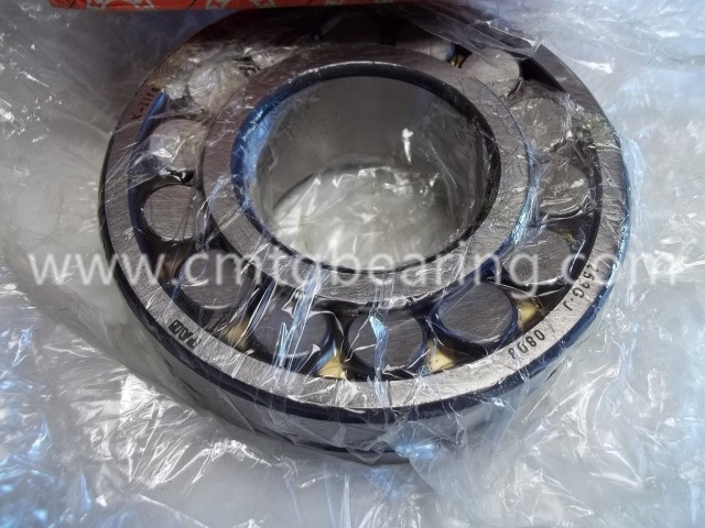22308E J F80 C//4 Consolidated Bearing SPHERICAL ROLLER BEARING